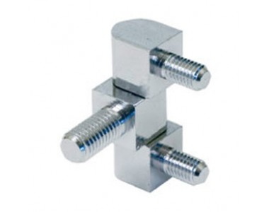 Other Specialty Hinges