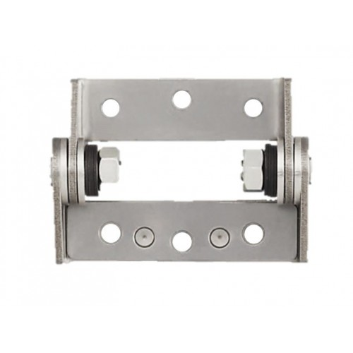 High Temperature Torque Hinge
