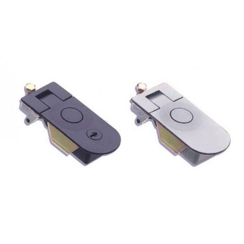 JIUYAODIANZI LDTR-YJ015 3Dprinter Limit Switch Impact SwitchMicroswitch Sensitive SwitchSmart Car Robot Accessories5pcs Electronic Components Computer Accessories