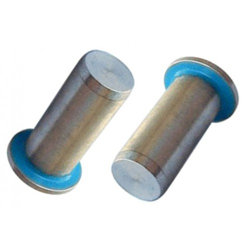 Watertight IP67 Threaded Insert