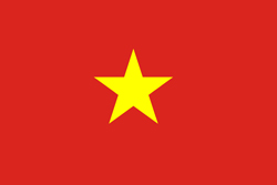 Vietnam Office - Ho Chi Minh